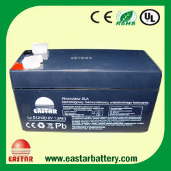 Battery小型12V1.2ah AGM Battery/SLA Battery /VRLA Battery
