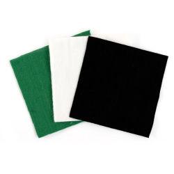L'aiguille de gros Punch PP/PET polyester géotextile géotextile non tissé