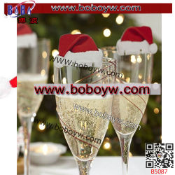 Ambacht van Yiwu van het Punt van de Decoratie van Kerstmis van de Gift van de partij de Promotie (B5087)