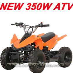 판매 Mc 205를 위한 세륨을%s 가진 중국 새로운 싼 350W ATV