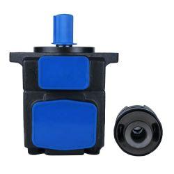 L'achat du fabricant Blince pompes haute pression PV2R1-8-F1R pompe rotative à ailettes