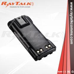 Ht750 радио аккумулятор Hnn9008/Hnn9009 для Ni-MH аккумуляторов Motorola Ht750/GP320/GP328/GP340/МКП850