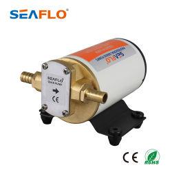 Huile pour engrenages Self-Priming Seaflo Micro pompe de transfert d'huile