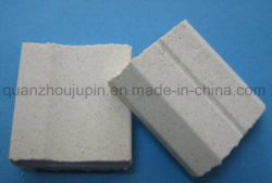 Custom Insulative Moistureproof ZRO2 Cerámica de zirconio de respaldo de la soldadura soldadura