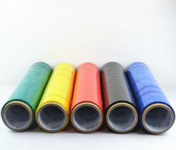 300 % Stretch Film d'emballage, le PEBDL
