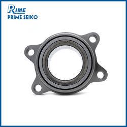 높은 정밀도 정면 차축 방위 Dac35740030 바퀴 허브 단위는 바퀴에 단단한 적합을 제공한다