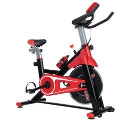 Крытый спортивный велосипед вращается побочных результатов осуществления велосипеды оптовая торговля