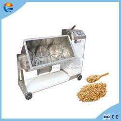 Automatische het Mengen van de Mixer van het Tarwemeel van de Bonen van het Zetmeel Het Mengen zich van de Mixer Machine