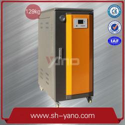 caldaia a vapore elettrica del pacchetto automatico 90-360kw