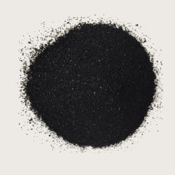 200% negro Strengthsulfur Br/B tintes Denim