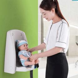 Venta Directa de Fábrica Kuaierte baño silla plegable