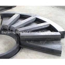 Corc-G Mill Liners platte lagers glijplaten lager/breker-lining board Liner Plate voor Ball Mill/Customized High Manganese Steel/High Chromium Cast Strijkijzer