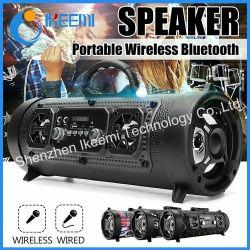 16W colonne Portable haut-parleur Bluetooth enceinte sans fil M17