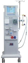 La plupart des professionnels de l'équipement médical mobile multifonction Périphérique d'hémodialyse avec une haute qualité