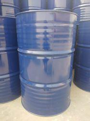 Methylenchlorid 99%Min industrieller Grad-Qingdao Hiseachem