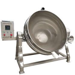 تسخين كهربائي لصلصة الفلفل والطهي وغلاية