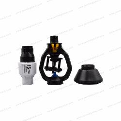 I-Wob Up3 Спринклер типа для ирригационных систем центрального шарнира