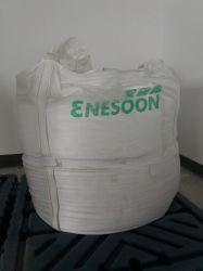 Il sale solare di scambio di calore del sale di Enesoon ha fuso il sale per uso della pompa del sale fuso