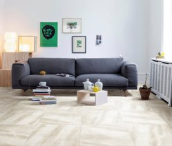 60*60 бежевый серии Linestone фарфора этаже плитка матовая поверхность строительных материалов