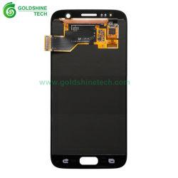 Замена смартфона сенсорный ЖК-дисплей для Samsung Galaxy S7 G930