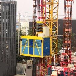 Aprovado pela CE a construção do prédio do Olhal de Içamento de materiais de qualidade superior, fabricante de elevação