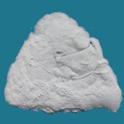 Chinesische Minute des Fabrik-Natriumhexametaphosphat-SHMP des PhosphatP205 68%