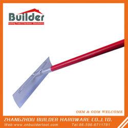 Alle Aluminium Hand Placer Beton Spreizer Placer