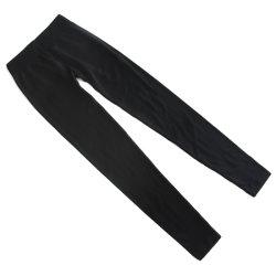 Pantalone Personalizzato In Versione Integrale Senza Cuciture Basic Leggings Variety Designs
