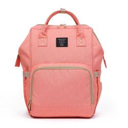 Handbag Baby Products Ladies方法女性の女性手のおむつ袋