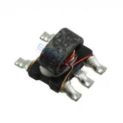 電力設備の使用の広帯域および無線コミュニケーションそしてSsbのラジオの使用Yb7f-458PT-6410のためのRFのバランの変圧器のカップリングの変圧器