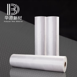 GSM 195CW195 de ligamento tafetán de alta resistencia para el revestimiento de tejido de fibra de vidrio.