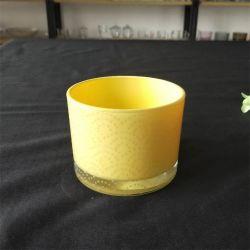 Новые продукты идей 2019 цвет свеча вотиве держатели стекла