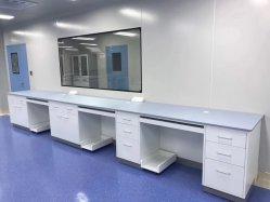 Ciência Biologia química física do Mobiliário de laboratório