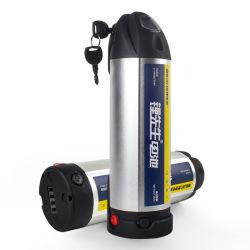 48V 10ah 리튬 이온 건전지를 비용을 부과하는 SL 에너지 E 자전거