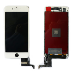 Volledige Originele Nieuwe Lcds voor iPhone 8 8 plus