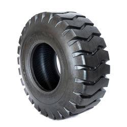 A fábrica de pneus de fornecedor E3/L3 Pneu OTR para o carregador Dumper Construção Mineira 29.5-25 26.5-25 23.5-25 20.5-25
