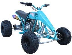 2019 vendita calda 125cc ATV con le bici del quadrato del Ce