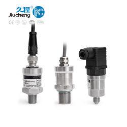Moltiplicatore di pressione dinamica Jc90/sensore ad alta frequenza