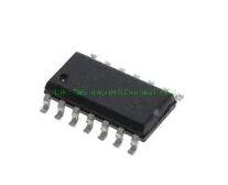 Rohm IC Audio Signal processor 14sop Bd3812f-E2