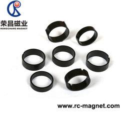 Aangepaste Magneet NdFeB Magnetische Permanente Rotar In entrepot