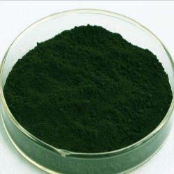 Qualitäts-Chrom-Oxid-Grün