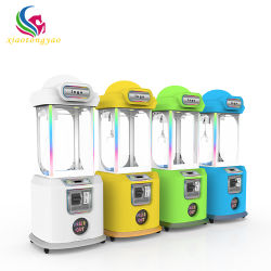 Intérieur Mini-griffe de drôles de jouets pour enfants de la machine de jeu de grue