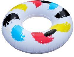 Профессиональные качества ПВХ надувные купальный бассейн в отеле есть пруд купаться дети взрослые кольцо для продажи