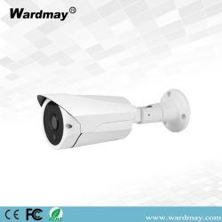 Videocamera del IP di sorveglianza di obbligazione del CCTV di Wardmay 4.0MP
