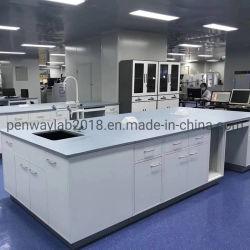 병원 클린룸 화학 실험실 가구 가격