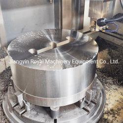 Os fornecedores de ferramentas de extrusão de alumínio na China