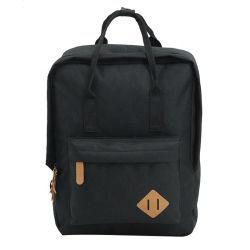 Модный Школа / Университета сумку рюкзак с дешевой цене