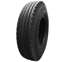Topo Fábrica confiança viés de venda por grosso de pneus de nylon resistente 12.00-24 pneus 12.00-20