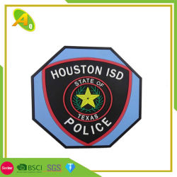 Индивидуальный логотип персонализированные ПВХ наружное кольцо подшипника с помощью американских горках подарочная упаковка нового продукта ПВХ Coaster мягкий ПВХ Coaster акриловый Coaster (23)