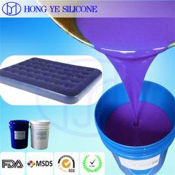 Производитель из силиконового каучука для 20 лет РТВ БГ-2 жидкость силиконового каучука